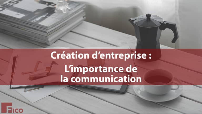 importance de la communication Expert comptable paris
