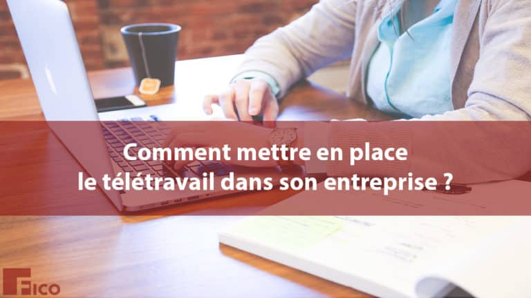 expert-comptable-paris-1-9-11-neuilly-sur-seine-gregory-prouvost-fico