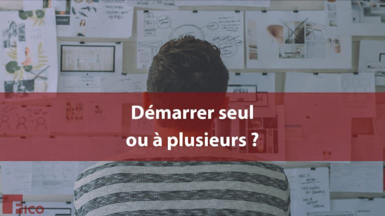 illustration-article-demarrer-seul-ou-a-plusieurs-_4e26d876bf28793330926b2ffbc8bbdc Expert comptable Paris