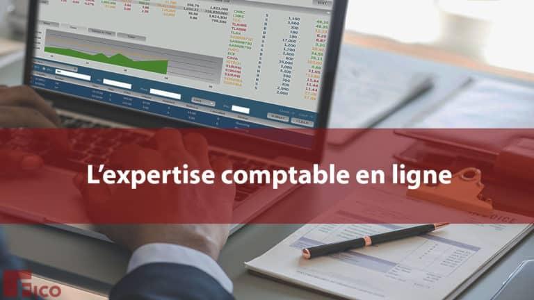 illustration-expertise-comptable-en-ligne-768x432_866dd1f92aa43671942ebfe6f7e279fc Expert comptable Paris