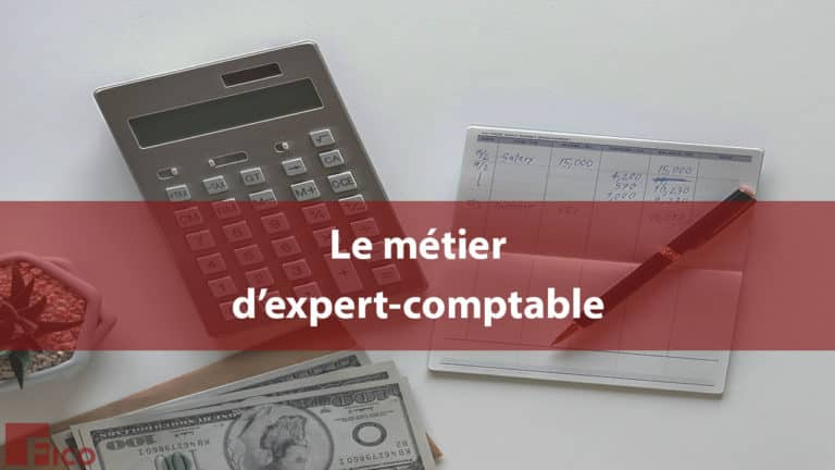 illustration-metier-expert-comptable-768x432_47aba2b616f05025bc0f6734cb32a850 Expert comptable Paris