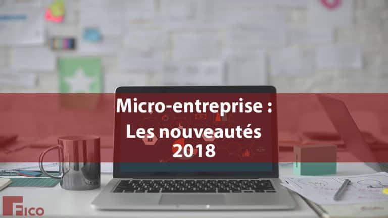 illustration-micro-entreprise-2018-768x432_e975f56076152709cecdb8438d1da760 Expert comptable Paris