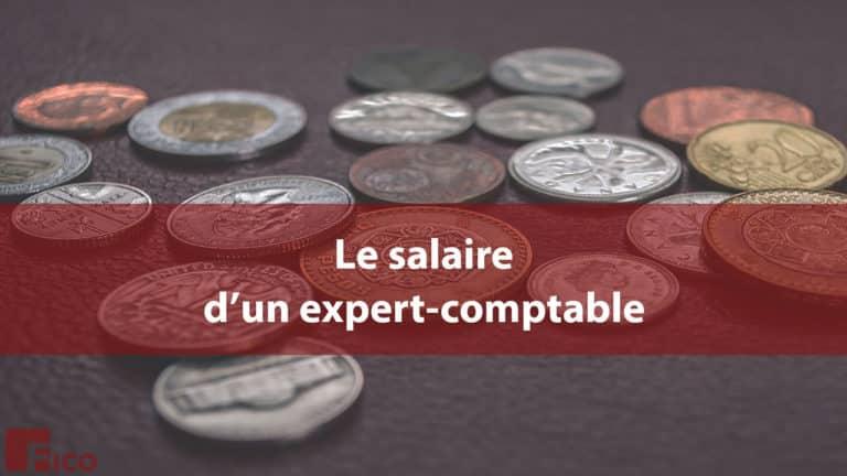 salaire d'un expert comptable paris salaired'un expert comptable en ligne