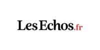 LesEchos Cabinet expert comptable paris Fico prouvost